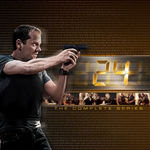 """""""24"""" TV Series in HD (9 Seasons Plus Movie) $49.99 @ iTunes AU"""