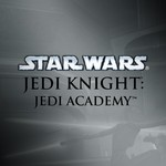[PC] Steam - Jedi Knight: Jedi Academy - $1.42 AUD (if buying from US site via VPN - otherwise $1.55 AUD) - Fanatical