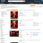 [PS4, XB1] Tekken 7 - US $11.57 (~AU $15.95) Delivered @ Amazon US (Audible Offer Required)
