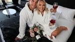 Win a Night's Accommodation at The Ocean Grove Chalet, Wines Pack + More [Vic Residents, No Travel]