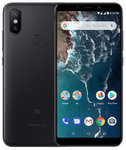 Xiaomi Mi A2 4GB/64GB Android One Phone US $167.52 / AU $235.40 Delivered from Banggood