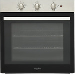 Whirlpool AKP3534HIXAUS 60cm Electric Built-In Oven $167.60 C&C (Or + Delivery) @ The Good Guys eBay