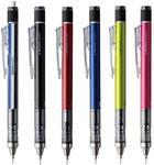 Tombow Mono Graph Mechancial Pencil $10.82 Delivered @ Bunbougu.com.au