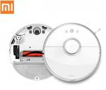 Xiaomi Roborock S50 Robot Vacuum - (AU Version) AU $599 Delivered (Sydney) @ Myhomesmart