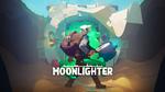 [Switch] Moonlighter $18.50 @ Nintendo eShop