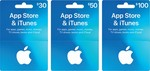 20% off App Store & iTunes Gift Cards @ Coles (In-Store)