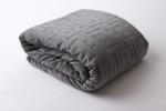 6.8kg Weighted Blanket with Bonus Cotton Cover $199 @ Peaceful Lotus