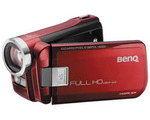 Benq M1 - 1080p Full HD Camcorder for only $149