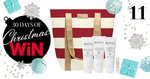 Win 1 of 7 Natio Divine Gift Sets Worth $39.95 from MiNDFOOD