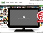 3 Month Free Trial of FetchTV - iiNet