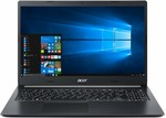 Acer Aspire 5 (14-Inch i3-10110U/8GB/128GB SSD) $488 C&C /+ Delivery @ Harvey Norman