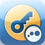 LogMeIn Ignition iPhone/iPad App $14.99 (was $29.99)