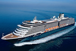 Noordam - Sydney Return - 14 Nights New Zealand Discovery Cruise (Apr 02 to Apr 16, 2020) - from $1278pp @ Cruise Sale Finder
