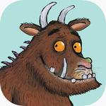 [iOS] Free - Gruffalo: Games @ Apple App Store