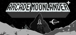[PC] Free - Arcade Moonlander Plus @ Steam
