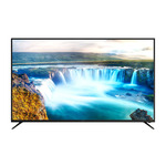 "Seiki 58"" UHD LED Smart TV - SC5800US $489 @ Target"