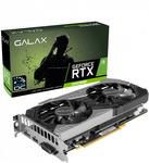 Galax 2060 Super 8GB 1-Click-OC $599 Delivered @ CGB Solutions