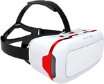 1/2 Price - Stealth VR Headset $4.98 C&C / In-Store @ EB Games