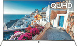 """TCL 65"""" P8S Android QUHD LED TV $895.50 (C&C Only) @ The Good Guys"""