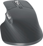 Logitech MX Master 3 Advanced Wireless Mouse $134.10 ($114.10 with Latitude Pay) + $5 Post / Pickup @ The Good Guys
