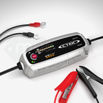 CTEK MXS 5.0 (12V 5A) Battery Charger for $99 (Free Metro Shipping) @ Edisons via MyDeal.com.au