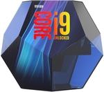 Intel Core i9-9900K 3.6GHz 9th Gen CPU (No CPU Cooler) $649 Shipped @ Centrecom