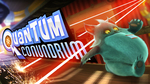 [PC] Steam - Quantum Conundrum - $1.29 (was $14.40) - Fanatical
