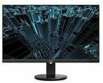"[eBay Plus] AOC U2790VQ 27"" IPS 5ms 4K UHD Monitor $404.10 Delivered @ ninja.buy via eBay"