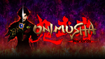 [Switch] Onimusha: Warlords $14.96/Crypt of the NecroDancer $6/Hidden Folks $9.99 - Nintendo eShop