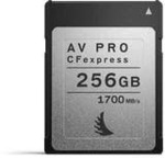 Angelbird AV PRO CFexpress 256GB $347.65 @ digiDIRECT