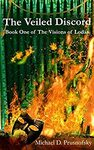 [eBook] Free: The Veiled Discord by Michael Prusnofsky @ Amazon AU/US
