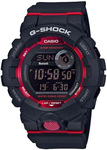 Casio G-Shock G-Squad Men's Watch GBD800-1D, GBD800-1B $129.99, Hexbug Nanotopia $29.99 (In-Store) @ Costco (Membership Req)
