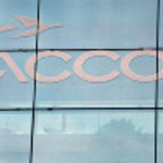 Free Accor A|Club Platinum Status (New Members)