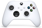 Xbox Series X/S Wireless Controller - Black/White $78 - Blue $88 + $5.90 Delivery @ Mighty Ape