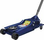 Mechpro Blue 3000kg Low Profile Trolley Jack $199 @ Repco