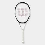 Wilson Federer Pro 105 Adult Racquet $69 Delivered or C&C (RRP $149.95) @ Kmart