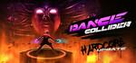 [PC] Steam - Dance Collider (VR Game for Oculus Rift, HTC Vive, Valve Index, Windows MR) $6.45 (was $21.50) - Steam