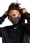 Crep Protect Face Mask $9.95 (Was $49.95) + $9.95 Delivery ($0 Perth C&C) @ Jim Kidd Sports (Online Only)