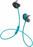 Bose SoundSport Wireless Headphones (Citron) $143.96 + Delivery @ Smooth Sales