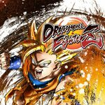 [PS4] Dragon Ball FighterZ $13.99 (Was $99.95), Dragon Ball FighterZ - FigherZ Edition $21.74 (Was $144.95) @ PlayStation Store