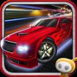 Rogue Racing iOS (Free for a Limited Time)