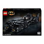 LEGO DC Comics Super Heroes 1989 Batmobile (76139) $299 Delivered @ Kmart (OOS) / Big W on eBay App / Amazon AU