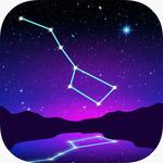 [iOS] Free - Starlight: Explore the Stars/Epica Pro: Epic camera (Expired) - Apple Store