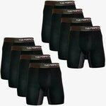 Bamboo Boxer Briefs 8-Pack US$83.71 (~A$115.80) Delivered @ The Perfect Underwear