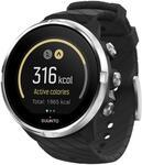 Suunto 9 Multisport GPS Sports Watch (Black) $339 (Was $649) + Delivery ($0 to Select Areas/ C&C) @ JB Hi-Fi
