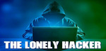 [Android] Free - The Lonely Hacker Simulation (Was $3) @ Google Play