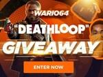 Win a Deathloop Prize Pack (Steam Key, Juliana Headband/Face Cover and Deathloop Hat) or 1 of 9 Deathloop Steam Keys from 2Game