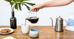 Free Shipping (No Minimum Spend) @ Mecca Coffee