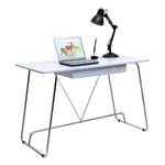 Officeworks Ethereal Office/Study Desk $39 + Delivery