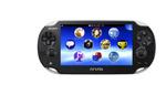 PlayStation Vita Wi-Fi $338 + Additional Discount